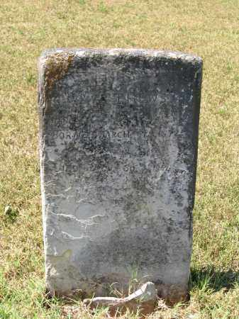 RICHARDSON MATTHEWS, LULA - Lawrence County, Arkansas | LULA RICHARDSON MATTHEWS - Arkansas Gravestone Photos