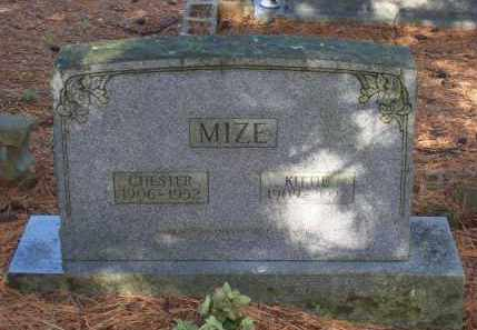 BRUMMETT, KITTIE JEFFREY MIZE DIEGAL - Lawrence County, Arkansas | KITTIE JEFFREY MIZE DIEGAL BRUMMETT - Arkansas Gravestone Photos