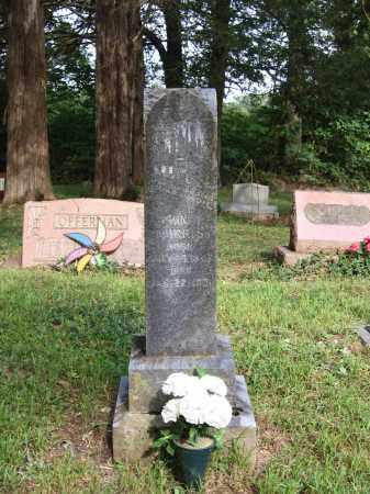 MORRIS, JOHN TIMOTHY - Lawrence County, Arkansas | JOHN TIMOTHY MORRIS - Arkansas Gravestone Photos