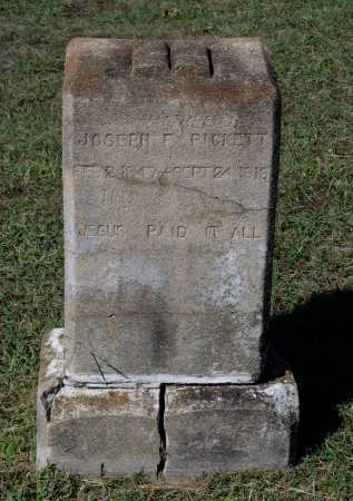 DAVIS, MARTHA JANE FREEZE PICKETT - Lawrence County, Arkansas | MARTHA JANE FREEZE PICKETT DAVIS - Arkansas Gravestone Photos