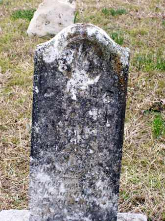 RANEY, CHARLES - Lawrence County, Arkansas | CHARLES RANEY - Arkansas Gravestone Photos