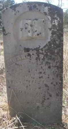 RANEY (VETERAN CSA), MORGAN - Lawrence County, Arkansas | MORGAN RANEY (VETERAN CSA) - Arkansas Gravestone Photos