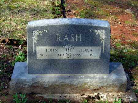 "MULLEN, VONNIE DONNA MAE ""DONA"" - Lawrence County, Arkansas 