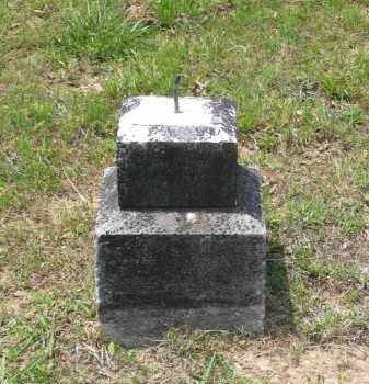 RICHEY, S. F. - Lawrence County, Arkansas | S. F. RICHEY - Arkansas Gravestone Photos