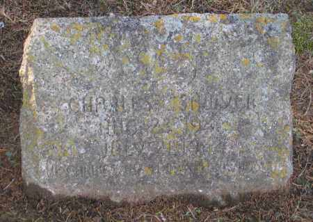 SAWYER, CHARLES L. - Lawrence County, Arkansas | CHARLES L. SAWYER - Arkansas Gravestone Photos