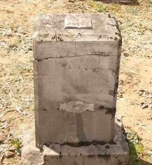 SELSOR, L. BELLE - Lawrence County, Arkansas | L. BELLE SELSOR - Arkansas Gravestone Photos