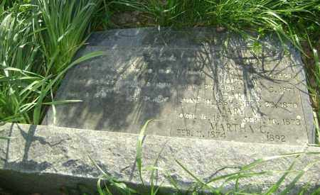 *SHARP MEMORIAL STONE,  - Lawrence County, Arkansas |  *SHARP MEMORIAL STONE - Arkansas Gravestone Photos