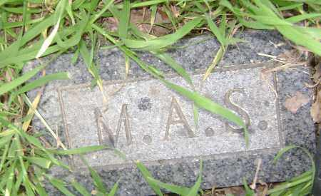 SHARP, MARY ANN - Lawrence County, Arkansas | MARY ANN SHARP - Arkansas Gravestone Photos