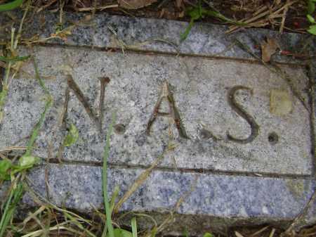 SHARP, NANCY ANN - Lawrence County, Arkansas | NANCY ANN SHARP - Arkansas Gravestone Photos