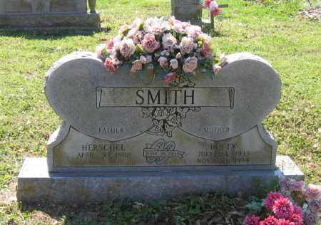 NUNNALLY SMITH, BETTY SUE - Lawrence County, Arkansas | BETTY SUE NUNNALLY SMITH - Arkansas Gravestone Photos