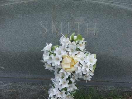 SMITH FAMILY STONE,  - Lawrence County, Arkansas |  SMITH FAMILY STONE - Arkansas Gravestone Photos