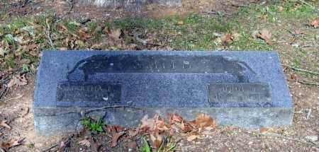 HARDIN SMITH, MARTHA ELIZABETH - Lawrence County, Arkansas | MARTHA ELIZABETH HARDIN SMITH - Arkansas Gravestone Photos
