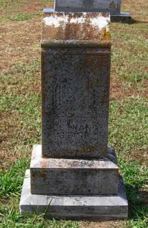 STARR, JOHN - Lawrence County, Arkansas | JOHN STARR - Arkansas Gravestone Photos