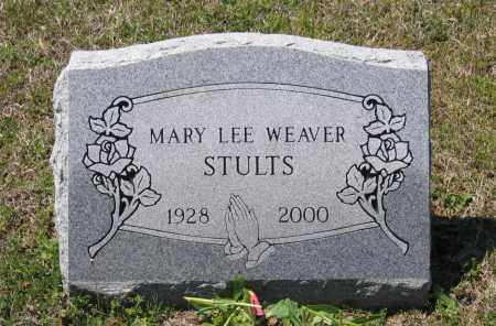LITTLE, MARY LEE - Lawrence County, Arkansas | MARY LEE LITTLE - Arkansas Gravestone Photos