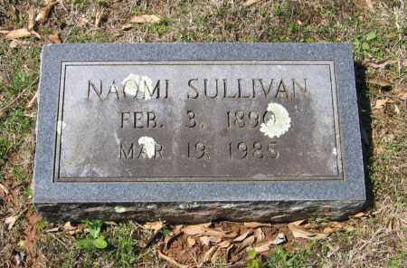 HURST, NAOMI LEA - Lawrence County, Arkansas | NAOMI LEA HURST - Arkansas Gravestone Photos