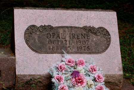 SWETNAM, OPAL IRENE WATTS LAWRENCE - Lawrence County, Arkansas | OPAL IRENE WATTS LAWRENCE SWETNAM - Arkansas Gravestone Photos