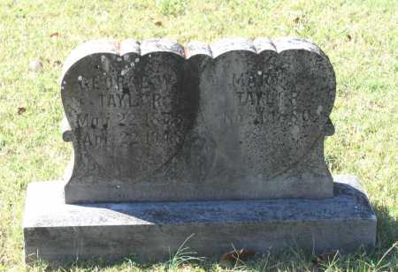 HARDIN, MARY JANE - Lawrence County, Arkansas | MARY JANE HARDIN - Arkansas Gravestone Photos