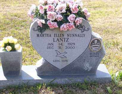 TODD, MARTHA ELLEN - Lawrence County, Arkansas | MARTHA ELLEN TODD - Arkansas Gravestone Photos