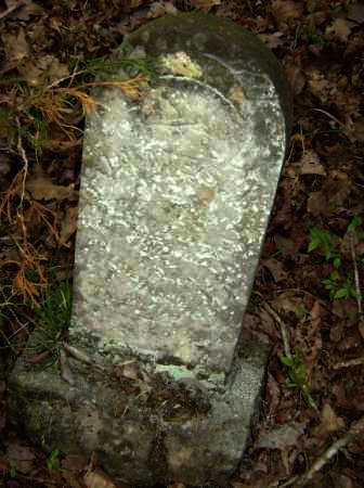 WADLEY, JAMES H. - Lawrence County, Arkansas | JAMES H. WADLEY - Arkansas Gravestone Photos