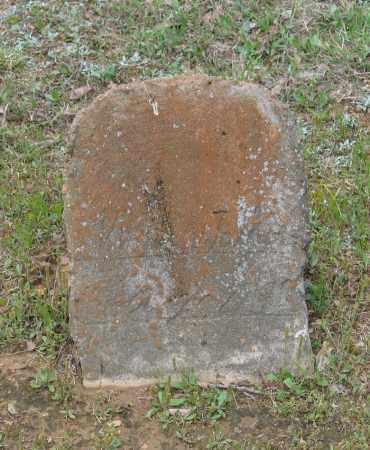 WALKER, WILLIAM BENJAMIN - Lawrence County, Arkansas | WILLIAM BENJAMIN WALKER - Arkansas Gravestone Photos