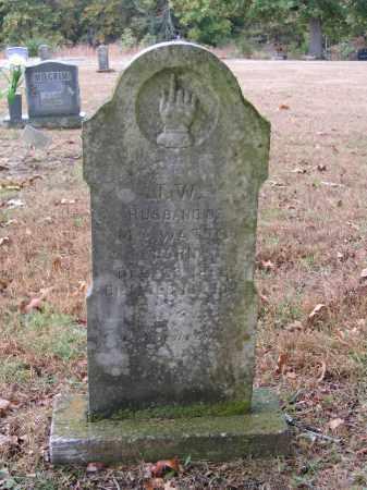 "WATTS, JAMES W. ""J. W."" - Lawrence County, Arkansas   JAMES W. ""J. W."" WATTS - Arkansas Gravestone Photos"