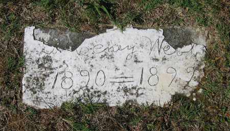 WEBB, LOU CENEY - Lawrence County, Arkansas | LOU CENEY WEBB - Arkansas Gravestone Photos
