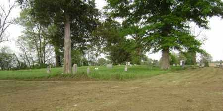 *OVERVIEW,  - Lawrence County, Arkansas    *OVERVIEW - Arkansas Gravestone Photos