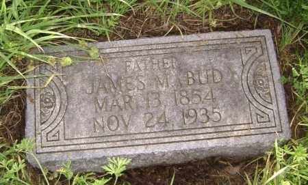 "WHITLOW, JAMES M. ""BUD"" - Lawrence County, Arkansas 
