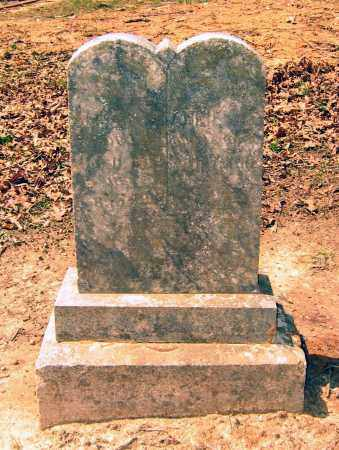 WIER, ALMA E. - Lawrence County, Arkansas | ALMA E. WIER - Arkansas Gravestone Photos
