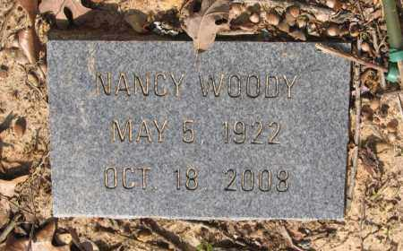 HOLLOWAY WILSON, NANCY KATHRYN - Lawrence County, Arkansas | NANCY KATHRYN HOLLOWAY WILSON - Arkansas Gravestone Photos