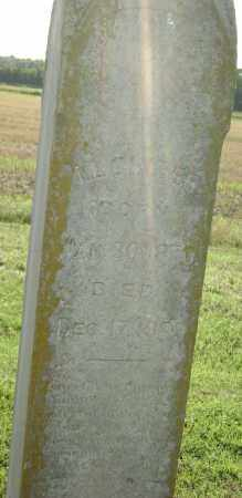 GRIDER, IVEN L. - Lawrence County, Arkansas | IVEN L. GRIDER - Arkansas Gravestone Photos
