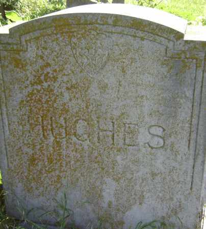 HUGHES FAMILY STONE,  - Lawrence County, Arkansas |  HUGHES FAMILY STONE - Arkansas Gravestone Photos
