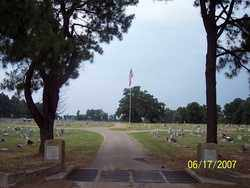 *CEMETERY OVERVIEW,  - Lee County, Arkansas |  *CEMETERY OVERVIEW - Arkansas Gravestone Photos