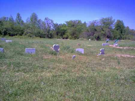 *CLAY HILL #2 (DANSBY), . - Lee County, Arkansas | . *CLAY HILL #2 (DANSBY) - Arkansas Gravestone Photos
