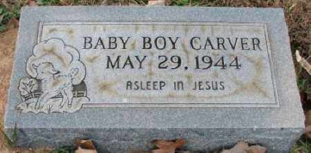CARVER, CARROLL - Little River County, Arkansas | CARROLL CARVER - Arkansas Gravestone Photos