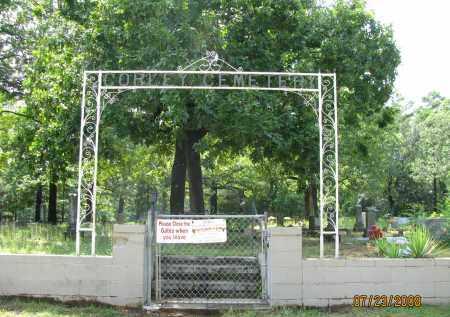 *  GATE,  - Logan County, Arkansas |  *  GATE - Arkansas Gravestone Photos