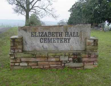 *SIGN,  - Logan County, Arkansas |  *SIGN - Arkansas Gravestone Photos