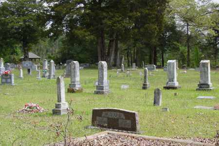 *GRAVES CEMETERY,  - Logan County, Arkansas |  *GRAVES CEMETERY - Arkansas Gravestone Photos