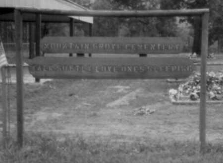 *GATE,  - Logan County, Arkansas |  *GATE - Arkansas Gravestone Photos