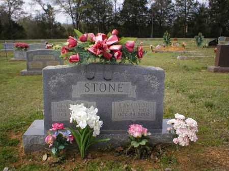 STONE, CHARLES R. - Logan County, Arkansas | CHARLES R. STONE - Arkansas Gravestone Photos