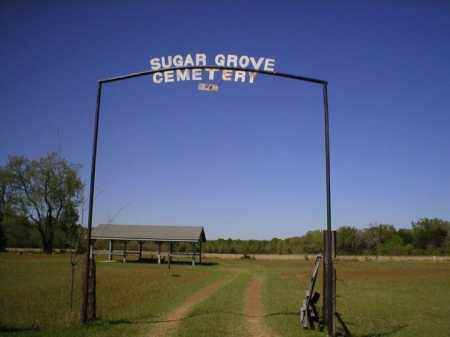* GATE,  - Logan County, Arkansas |  * GATE - Arkansas Gravestone Photos