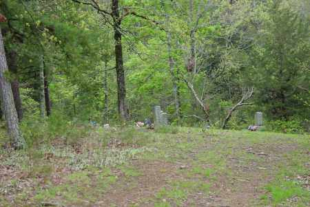 * SOUTH VIEW,  - Logan County, Arkansas |  * SOUTH VIEW - Arkansas Gravestone Photos