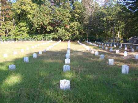 *OVER VIEW,  - Lonoke County, Arkansas |  *OVER VIEW - Arkansas Gravestone Photos