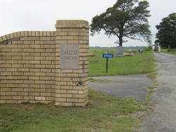 *  CEMETERY GATE,  - Lonoke County, Arkansas |  *  CEMETERY GATE - Arkansas Gravestone Photos