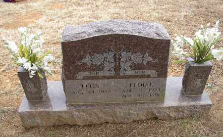 DAVIS, ELOISE - Lonoke County, Arkansas | ELOISE DAVIS - Arkansas Gravestone Photos