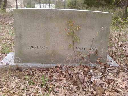 DAVIS, LAWRENCE - Lonoke County, Arkansas | LAWRENCE DAVIS - Arkansas Gravestone Photos