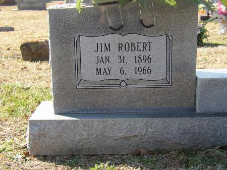 FURR, JIM ROBERT - Lonoke County, Arkansas | JIM ROBERT FURR - Arkansas Gravestone Photos