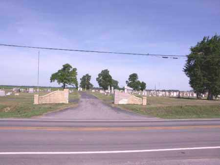 *GATE, . - Lonoke County, Arkansas | . *GATE - Arkansas Gravestone Photos
