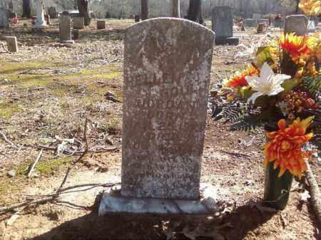 JORDAN, HELLEN - Lonoke County, Arkansas | HELLEN JORDAN - Arkansas Gravestone Photos