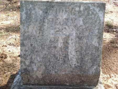 JORDAN, S. W. - Lonoke County, Arkansas | S. W. JORDAN - Arkansas Gravestone Photos